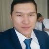 Dauren, 32, г.Актобе