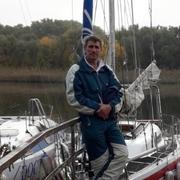 Саша 20 Николаев