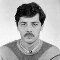 СЕРГЕЙ, 51 год, Водолей, Санкт-Петербург