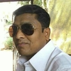 vijay, 36, г.Пуна