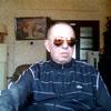 Игорь, 49, г.Черновцы