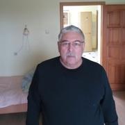 Георгий 60 Брянск