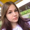 Тася, 16, г.Санкт-Петербург