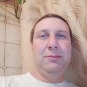 Евгений Лисицин 39 Сасово