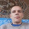 Максим, 38, г.Бийск