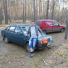 Yuriy, 38, Piryatin