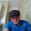 Алекс, 55, г.Курск