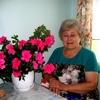 антонина данилова, 67, г.Улан-Удэ
