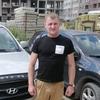 Любомир, 35, г.Львов