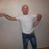 ЮРИЙ, 41 год, Скорпион, Челябинск