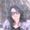 Яна, 48, г.Симферополь