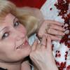 Екатерина, 58, г.Ухта