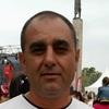 Емил, 44, г.Бургас