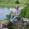sergej gapanovic, 59, г.Ливаны