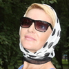 Нина, 48, г.Минск
