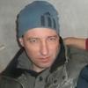 Тимур, 40, г.Смоленск