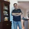 igor, 51, Ventspils