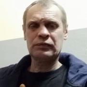 Ян 50 Ханты-Мансийск