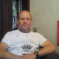 Дмитрий, 50 лет, Рыбы, Екатеринбург