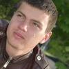 Andriy, 19, Verkhnodniprovsk