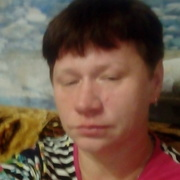 Наташа 40 Иркутск