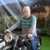 Андрей, 50, г.Тверь