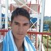 Руслан, 40, г.Ташкент