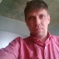 Алексей, 22 года, Козерог, Кострома