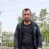 Alexander, 40, Berlin