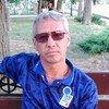 Вадим, 47, г.Анапа