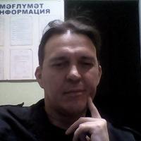 Бертик, 38 лет, Водолей, Уфа