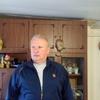 Aleksandr, 65, Dmitrov