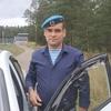 марат, 46, г.Казань