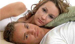 Специалисты: бездетные супруги счастливее пар с детьми