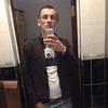 Олег, 35, г.Фастов
