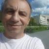 Владимир, 51, г.Александровск