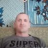 Владимир Барбашов, 37, Українка