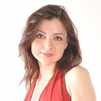 Natascha, 37 лет, Стрелец, Новосибирск