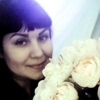 Русалка, 37 лет, Рак, Волгоград