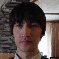 Артем, 34 года, Телец, Москва