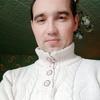 Виталик, 34, г.Миллерово