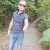 Владимир, 30, г.Кропивницкий