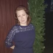 Ольга 39 Коломна