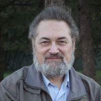 Михаил, 73 года, Рак, Москва