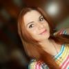 Леся, 28, г.Олевск