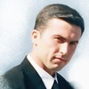 Zokir, 42, Shakhrisabz