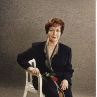 Альбина Ризванова, 69 лет, Дева, Набережные Челны