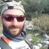 Алексей, 40, г.Воскресенск