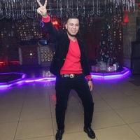 Бек, 33 года, Телец, Санкт-Петербург