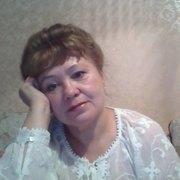 Зинаида 64 Новоуральск
